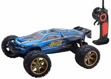 1/12 Scale Electric RC Car Offroad Buggy 2.4Ghz 2WD High Speed 35 MPH RC TRUCK