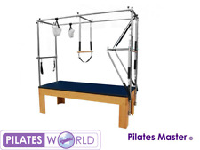 Pilates Master Cadillac Table | Studio Commercial use