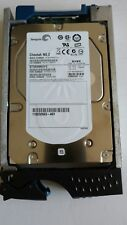 EMC 005048954 118032663-A01 450GB 10K HDD Seagate ST3450802FC 9FR004-031 HDD