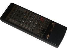 JVC rm-sr555 Mando a distancia remoto control 22