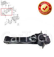 //Transmission Mount Ford Tourneo 13 Transit 0 6 4x4 12 1 29907 Febi Rear Engine