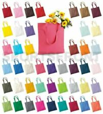 Westford Mill Canvas Tote Bags & Handbags for Women
