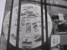 1930's Duluth Trunk Co Duluth MN Store Front Display Wheary Luggage Photo #2
