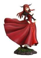 NEW Kotobukiya Maoyu MAOU Ruby Eyes 1/8 PVC Figure from Japan F/S