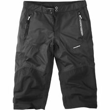 Men's Cycling Polyester Shorts