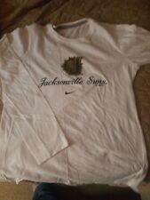 Jacksonville Suns Shirt