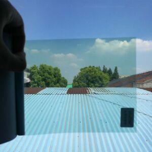 70%VLT Window Tint Film House/car Glass Solar Tint 100% UV Proof HOHOFILM