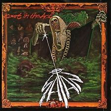Satan - Court in the Act [New Vinyl LP] UK - Import