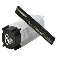 "ReedGeek Universal ""Black Diamond"" G4 Reed Edge-Retention Tool"