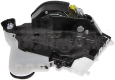 Door Lock Actuator Motor Fits 07 15 Toyota Yaris FJ Cruiser 931-456