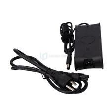 65W for Dell Inspiron 15R M5030 N4010 N5010 Battery Charger Power AC Adapter