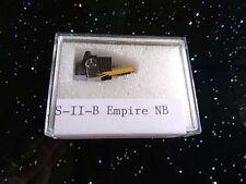 Empire S-II-B per Empire 800-ii PUNTINA imitazione replica attualmente