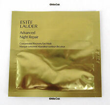 Estee Lauder Advanced Night Repair Concentrated Recovery Eye Mask - Various