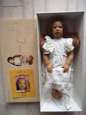 Annette Himstedt - Puppen Kinder - Tara - 70 cm - in OVP (316)