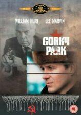 Gorky Park [DVD] (1983) Lee Marvin William Hurt