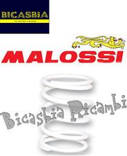 6952 - RESSORT DE CONTRASTE VARIATEUR BLANCHE MALOSSI YAMAHA 500 530 T-MAX T MAX