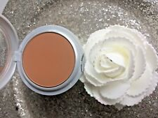 L Oreal Foundation Compact True Match Powder N9 Mahogany Mirror Puff