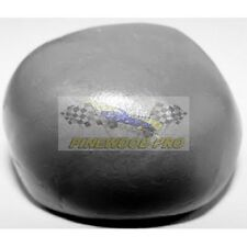 Pinewood derby weights - tungsten putty by Pinewood Pro