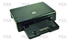 Computer portatili e notebook HP Anno di rilascio 2012