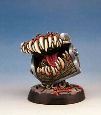 Mockingbeast Reaper Miniature Dark Heaven Legends Aberration Mimic Chest Monster