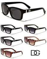 DG Eyewear Womens Ladies Retro Stylish Fashion Sunglasses - dg1111