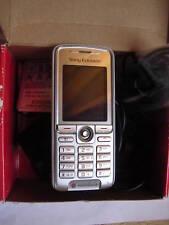 Cellulare SONY ERICSSON K310i BELLO
