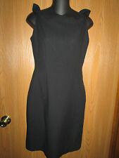 Bill Blass Dress