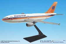 Flight Miniatures Hapag Lloyd Airways Airbus A310-2/300 1:200 Scale New in Box