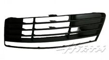 Gitter Stoßstange Nebelscheinwerfer links Original Audi Q7 4L0807697  01C