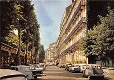 BF39641 volkswagen beetle vichy allier france hotel  car voiture oldtimer