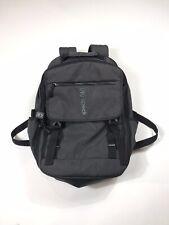 """Speck Ruck Backpack 15"""" Tablet & Computer Water Bottle Pockets"""