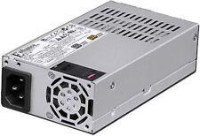 1U/2U 300W (1U Flex ATX) ITX Power Supply (ENP-7030B) New, 1-year warranty