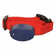 New listing Extreme Dog Fence G2 Additional Fence Dog Collar with Large and Medium Set of Co