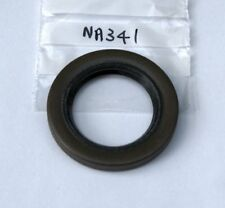 Timing cover oil seal Ford Consul Zephyr Zodiac (Payen NA341 C601)