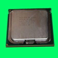 CPU Intel Quad Core  X5550  Sockel 1366 2,66 GHz  SLBF5  8 MB