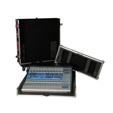 Gator G-Tour Pre242-Dh G-Tour Mixer Series Road Case For Presonus 24.4.2 Live Mi