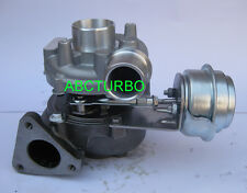 Ford Galaxy Seat Alhambra VW 1.9L TDI AFN 81KW 85KW GT1749V 701855 turbo charger