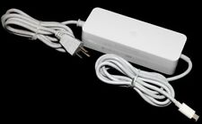 Original Apple Power Supply AC Adapter for Mac Mini 110W OEM A1188 110-120V