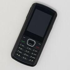 MobiWire Dakota 3G-IP67 teléfono a prueba de agua/choques-Excelente Estado Desbloqueado