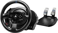Thrustmaster T300 RS (4168049) Racing Wheels PS4