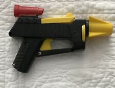 REMCO  SIGNAL GUN  SPACE TOY  C. 1960  USA