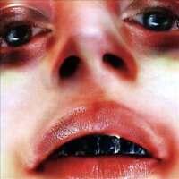 Arca - Arca [New & Sealed] CD