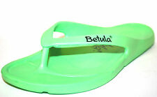 Betula Herren-Sandalen & -Badeschuhe für die Freizeit