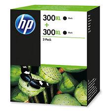 Hewlett Packard Ink Cartridge HP 300xl D8J43AE