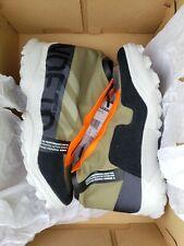UNDEFEATED x adidas GSG9 'Cargo' (G26650) - Sizes 4.5-9.5