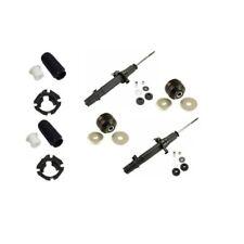 Acura TL 09-11 V6 3.5L KYB Front Struts Sleeves Mounts Insulator Suspension Kit
