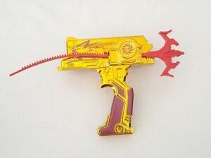 2010 Hasbro TOMY Beyblade Gold Master Duotron Double Launcher Duel