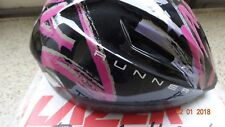 Original LAZER Runner Fahrradhelm Bicycle Helmet Helm NEU