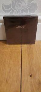 Ghost Deep Night Eau De Toilette 75ml Brand New In Sealed Packaging