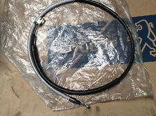 PEUGEOT 605 HANDBRAKE SECONDARY CABLE PART 474582 DURA 9625432280 NLA